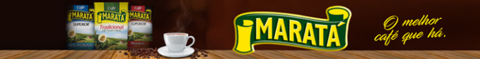 SUPERBANNER-MARATÁ-1